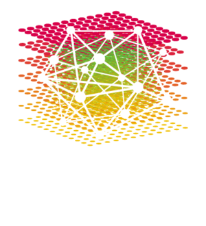 Complex Networks and their Applications 2020